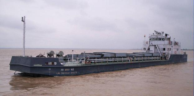 300T.Cargo.Vessel.IWAI