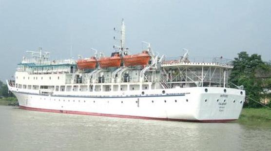 400Passenger-Vessel
