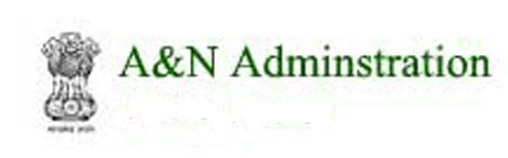 A&N Admin